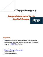 MATLAB Image Processing Guide | Computer Vision | Signal Processing