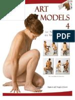 Art Models 4.pdf
