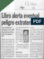 Libro alerta eventual peligro extraterrestre.pdf