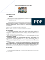 introduccinalestudiodelahistoria-110521105445-phpapp02