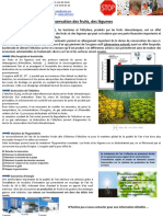 bioclimatic-Conservation des fruits et legumes_1.1.pdf
