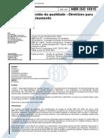 NBR-ISO-10.015-Gestão-da-qualidade-diretrizes-para-treinamento.pdf