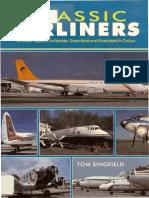 Midland-Classic-Airliners-pdf.pdf