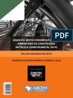 ebook-contribuicoes-tecnocientificas-2014.pdf