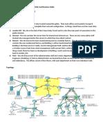 PT_CCNA_Tasks.pdf