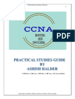 Ccna Lab Guide v3_preview