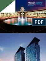 20120902 HLS Company Profile