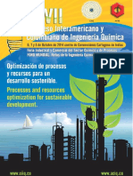 6-Libro_resumenes_Final.pdf