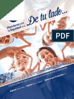 Cuaderno_sobre_violencia_micromachismos.pdf