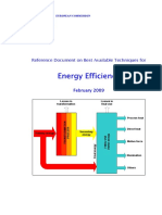 Reference Document on Best Available Techniques for Energy Efficiency.pdf