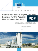 Best Available Techniques (BAT) Reference Document for the Production of Cement, Lime and Magnesium Oxide.pdf
