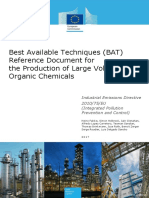 Best Available Techniques (BAT) Reference Document for the Production of Large Volume Organic Chemicals.pdf