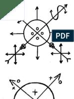 400-Firmas-de-Palo.pdf