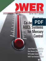 Power 1 Magazine Jul-2010 Part 1