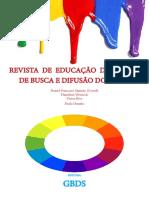 Revista de Educação.pdf