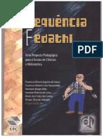 Livro - A Sequencia uma proposta pedagógica.pdf