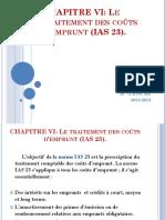 Comptabilit+_  IAS chap 6 (1)