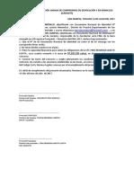 ANEXO 06  declaracion jurada de garnate.docx