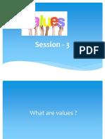 Session 3.pptx