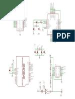 TDR_V4.pdf