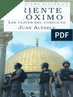 ALTABLE, Juan.Oriente Proximo. Las Claves del Conflicto.pdf