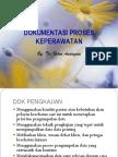 PENGKAJIAN_DIAGNOSA_&_PERENCANAAN