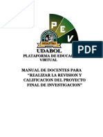 GUIA_DOCENTES_REVISION_FINAL.pdf