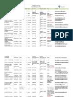 Oferta+Erasmus+Fisica.pdf