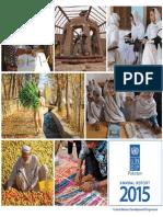 2015 UNDP Pakistan Final Eng