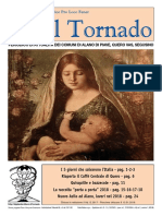 Il_Tornado_696