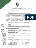 LEVANTAMIENTO DE SUELOS DS 13-2010-ag.pdf