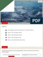 Cloud Fin Cloud v38765