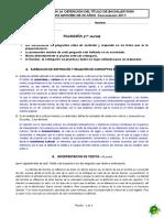 FIL Soluciones 2017