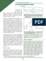 Biuret en Fertilizantes de Urea.pdf