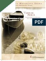 Manual_de_la_Iglesia_Metodista_Unida (1).pdf