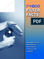 Filter Facts rev09.pdf