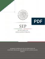 1_normas_generales_basica.pdf