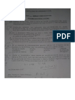 1 PARCIALES OBRAS HIDRAULICAS.pdf