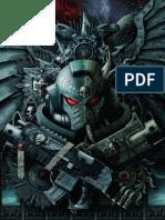 Warhammer_40k_-_8th_edition_-_Kniga_pravil_1_0
