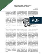 23-30ADELA-CORIA2.pdf