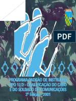 PPQ 11-2 - Comunicaes