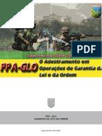 ppaglo