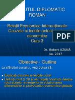 IDR REI IFI Cauzele Crizei Ian   2017_Robert_Uzuna (1).pdf