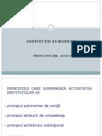 Institutii europene.ppt