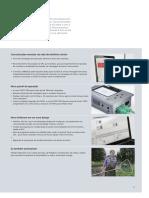 Brochura Com MLFB - LOGO! 8