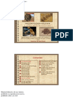 Paleontologia Aplicada 1.pdf