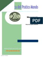 84667398-La-Massoneria-e-i-Rituali-Dei-Gradi-Simbolici.pdf