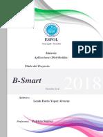 B Smart Formato