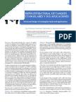 440-1782-2-PB.pdf