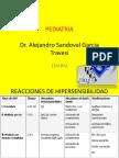 pediatria(1)